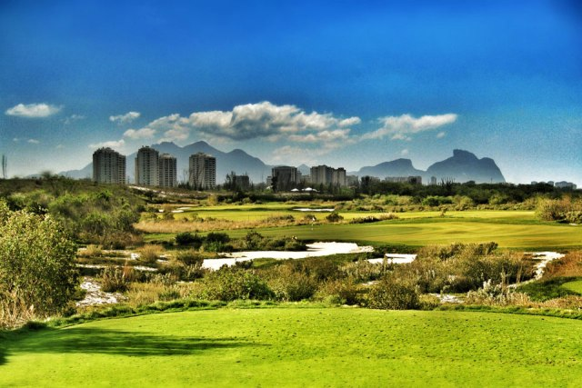 031714_BullseyeEventGroup_Rio2016_golfcourse