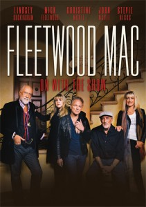 040714_BullseyeEventGroup_FleetwoodMac