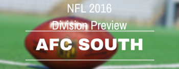 DivisionPreview