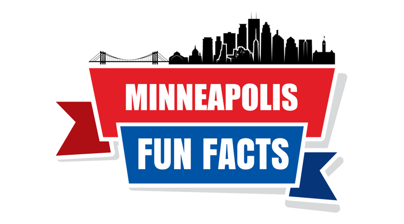 minneapolis super bowl 52 fun facts featured